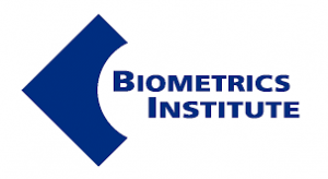 biometricsinstitute