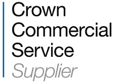 Crown-Commercial-Service-Supplier_logo